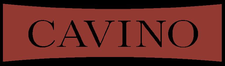 cavino-logo