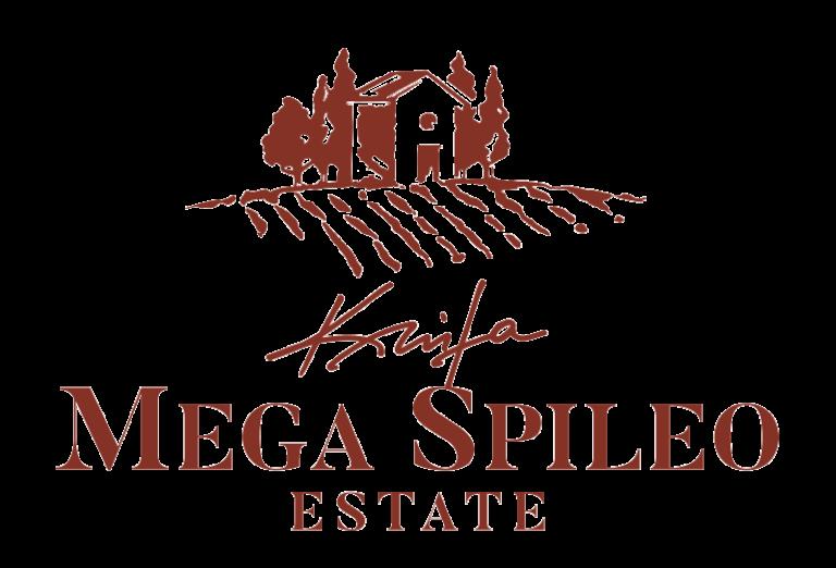 mega spilaio logo