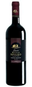 mega_spileo_cabernet - Sauvignon_en_2010