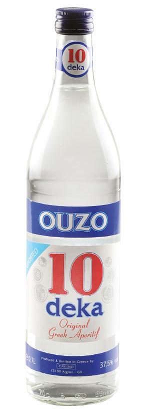 OUZO ΔΕΚΑ (10)