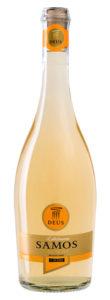 samos vin doux 750 ml
